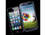 Экранирующие чехлы для мобильных телефонов