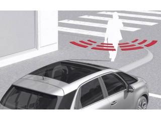 Захист авто з безключовим доступом від угону: прості методи протидії