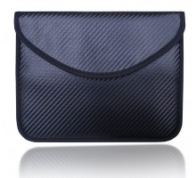 Екрануючий чохол для планшетів (Carbon)
