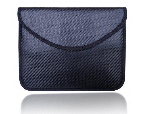 Экранирующий чехол для планшетов (Carbon)