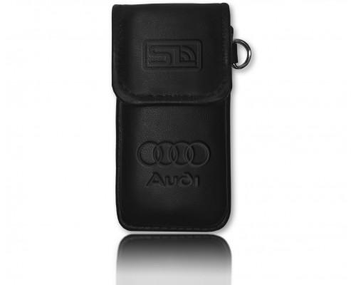 Экранирующий чехол для Audi