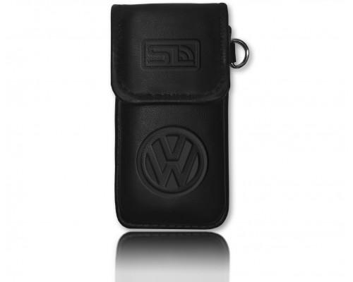 Екрануючий чохол для Volkswagen