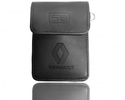 Экранирующий чехол для Renault