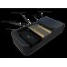Экранирующий чехол SiLock CL-7545